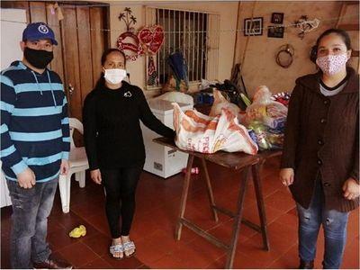 Víctimas exigen control toxicológico para agentes policiales