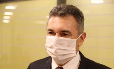 HOY / Interpelarán al presidente de la ANDE por tarifazos en la pandemia