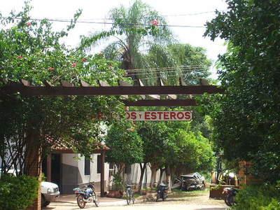 Arroyos y Esteros: Ya son 73 personas que van a cuarentena, tras casos positivos de COVID