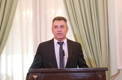 Titular de la ANDE será interpelado por las denuncias de sobrefacturación