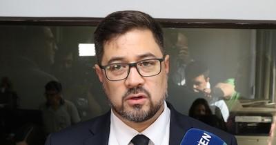 Defensa de Horacio Cartes aclara que notificación estaba prevista y no es un hecho nuevo