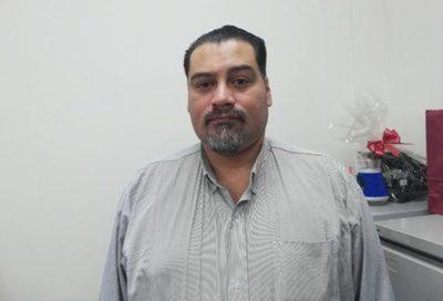 Designan a Iván Airaldi como representante ante el EEN