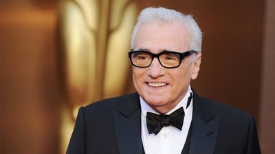 HOY / Martin Scorsese dirigirá un nuevo documental sobre el cantante David Johansen