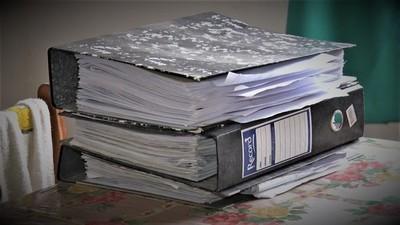 Ante imposibilidad de educación virtual en el Chaco se imponen las fotocopias