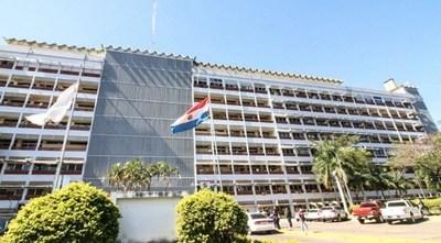 IPS aguarda decreto del Ejecutivo para efectuar tercer desembolso a trabajadores suspendidos