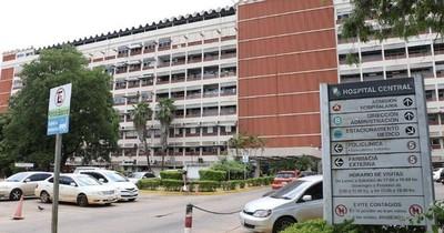 Tercer pago de subsidio de IPS pende de la firma de decreto presidencial