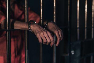 Pasó cinco años extra en una cárcel de Samoa porque todos lo olvidaron