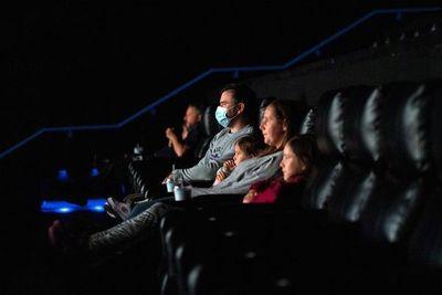 Festivales de cine deciden colaborar y no competir