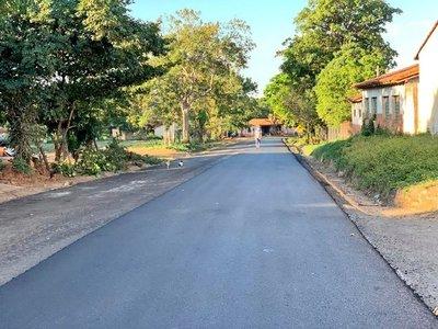 Caso importado desde Asunción provoca 3 positivos y que otras 73 personas vayan a cuarentena