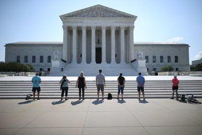 Supremo de EE.UU. permite negar acceso a anticonceptivos por motivos religiosos
