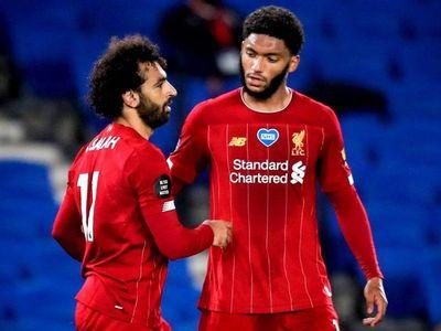 El Liverpool se pone serio en la búsqueda del récord de puntos
