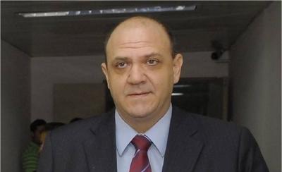 HOY / José González Macchi, abogado constitucionalista, sobre supuesta alteración de la escena del crimen de Rodrigo Quintana