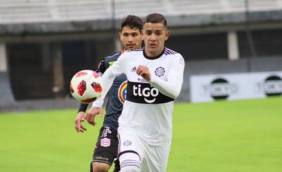 HOY / En segundo test, Olimpia se impone a San Lorenzo