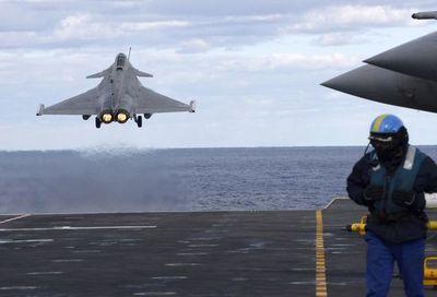 EE.UU. iniciará maniobras militares con Chipre, un desafío a Turquía