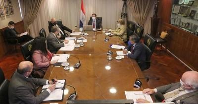 El 21 de noviembre los abogados elegirán a sus representantes ante el Consejo de la Magistratura