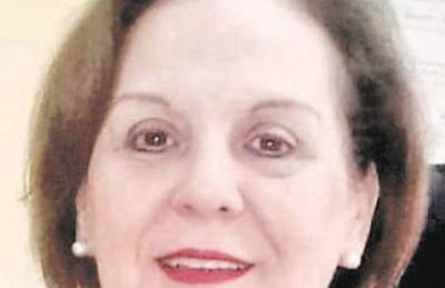Jueza se inhibe de caso por diferencias con  fiscal