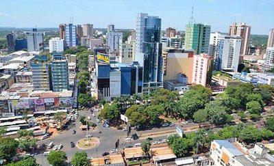 Diputados instan a municipalidad de CDE a exonerar patentes comerciales a pequeñas y medianas empresas