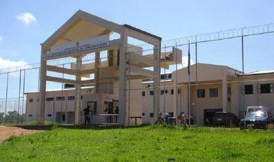 Allanamientos en el caso de asesinato de jefe de seguridad de Penitenciaría