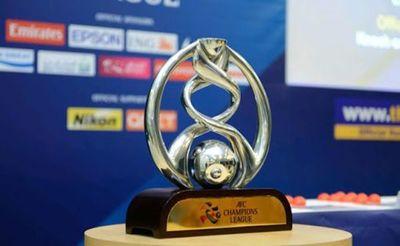 La Champions de Asia reanuda la temporada en setiembre