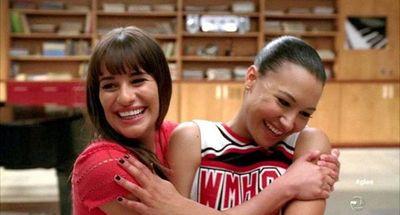 Intensa búsqueda: Actriz de Glee está desaparecida en un lado de Ventura, California