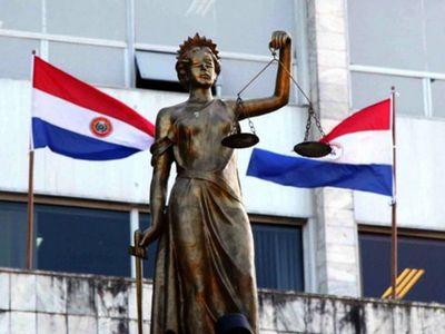 La Corte ordenó una auditoría al caso del hombre procesado por intentar robar pomelos