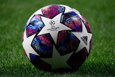 La UEFA opta por jugar a puerta cerrada la 'Final 8'