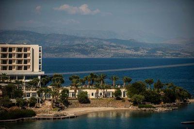 """La Organización Mundial del Turismo cree que es  """"el momento de reabrir""""  destinos en Europa"""