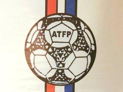 La Asociación de Técnicos de Fútbol tendrá elección de autoridades