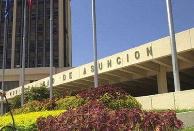Consorcio TX demanda a la Municipalidad de Asunción y pide US$ 15 millones de resarcimiento