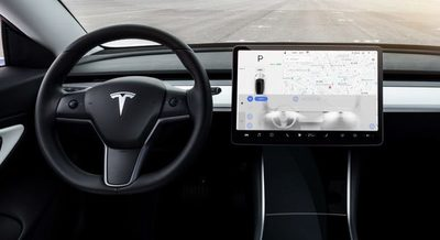 Tesla examinado por tribunal alemán sobre su piloto automático