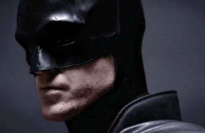 'The Batman' profundizará en la relación entre Bruce Wayne y su mayordomo Alfred