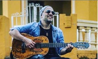 """La canción """"Todo Va a Estar Mejor"""" de Bohemia Urbana es la más escuchada del mes de junio"""