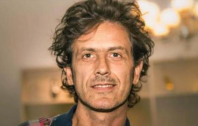 Coti Sorokin, uno de los artistas argentinos más queridos habló con Lu Sapena