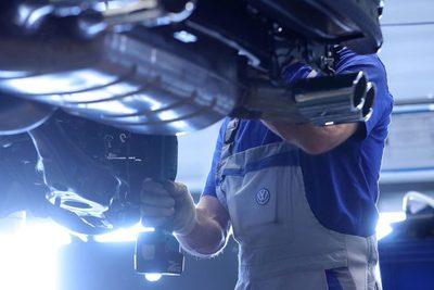 Volkswagen arriesga demandas por caso diésel en toda la UE