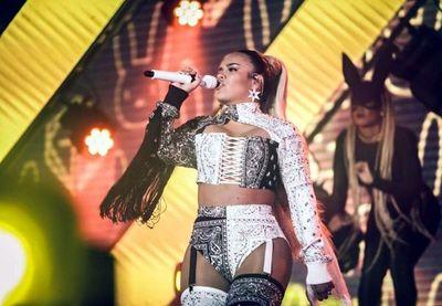 """Karol G. lanza """"Ay DiOs mío"""", su primer sencillo propio de 2020"""