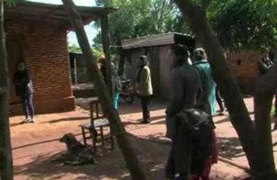 Feminicidio en Ybycuí: Detuvieron a la expareja de la víctima