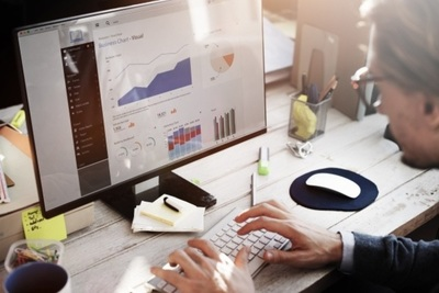 Reportan exponencial aumento de Home Office durante la cuarentena