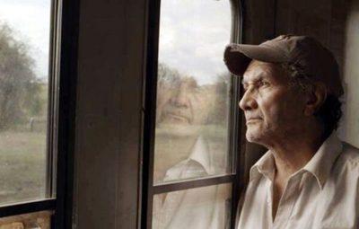 Kili Video, un espacio más para el cine nacional