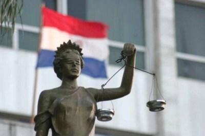 Jurado emitirá sentencia el próximo martes