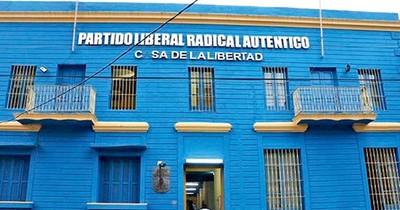 PLRA celebra aniversario 133 en medio de polémica por alteración de escena de crimen