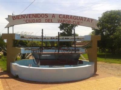Caraguatay, en alerta tras aparición de tres casos de coronavirus