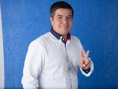 Fiscalía imputa a intendente de Juan León Mallorquín