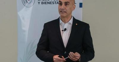 Concepción y Paraguarí avanzarán a la fase 3 de la cuarentena inteligente