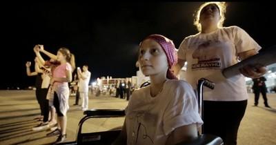 """GEN emite el especial """"A cinco años del Papa en Paraguay"""""""