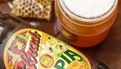 Desde São Paulo llegó Cerveza Colorado para conquistar a los cerveceros paraguayos