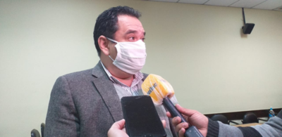 Por lesión de confianza: Exministro de la Niñez condenado a cuatro años de cárcel