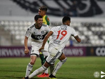 La Libertadores ya tendría fecha de reinicio