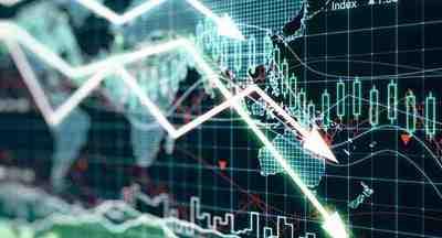 Cinco importantísimas noticias económicas que debes tenerlas en cuenta