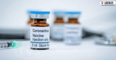 Instan al gobierno a declarar gratuita la vacuna contra el coronavirus