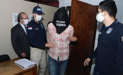 """HOY / Salta nueva historia en caso Juliette: los """"interesados"""" en que Reiner esté preso"""